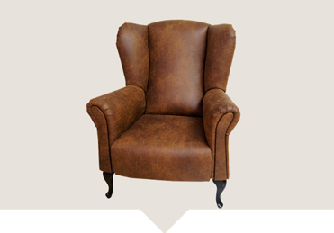 zdjęcie fotele meble wittke