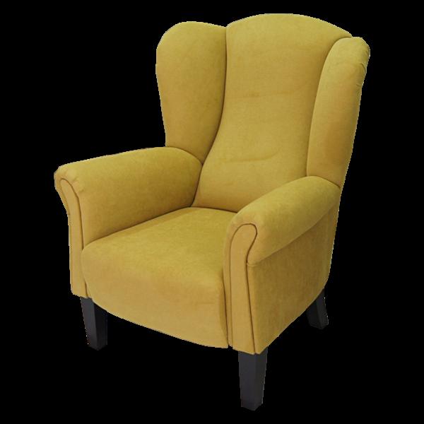 adreno 2 fotel