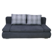 angelika sofa