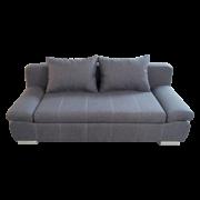 artemis sofa