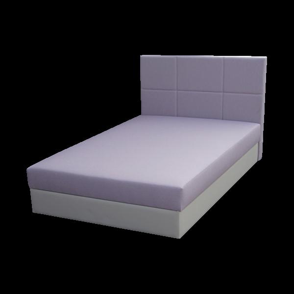 junior łóżko