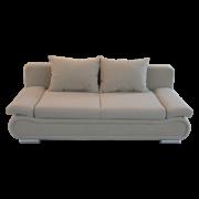 mores sofa