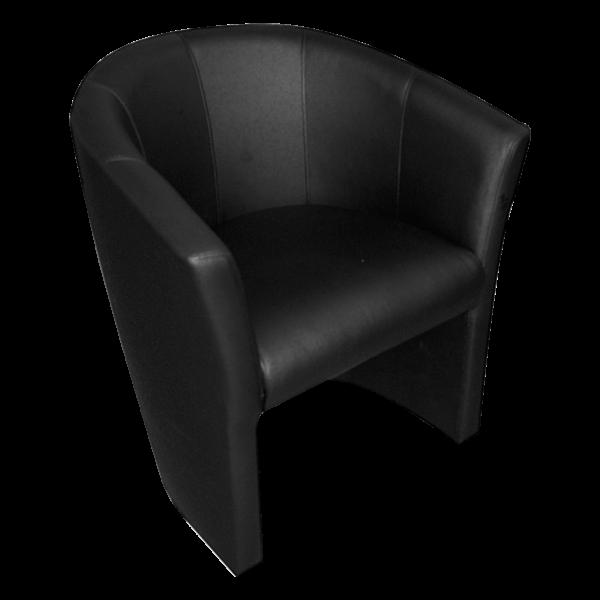 picanto fotel