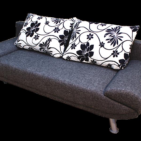maria sofa
